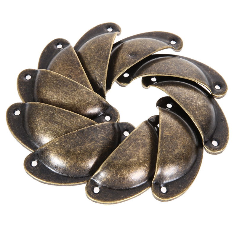 Online get cheap vintage cabinet knobs for Cheap drawer pulls and knobs