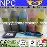 toner  for Xerox WC 6015  Phaser6010  WorkCentre-6015V N  6010 color copier POWDER -free shipping