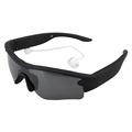 Fashion Polarized Driving Sunglasses Bluetooth Smart Eyewear Glasses Goggles for iPhone Samsung Sony LG HTC HUAWEI