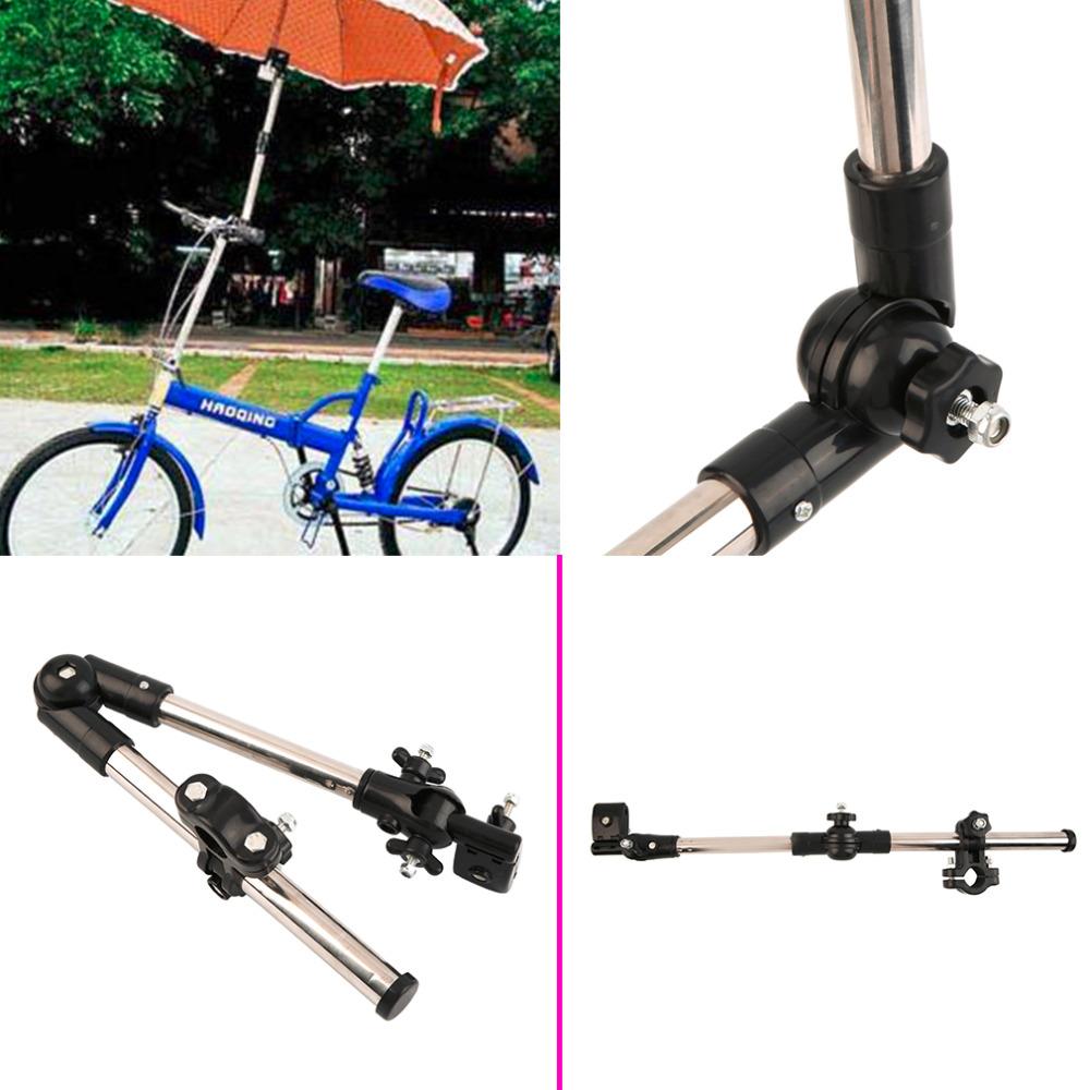 Подставки для зонтов из Китая