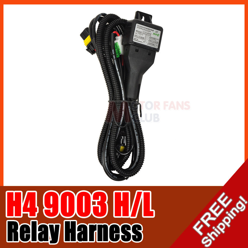 9003 wiring diagram 9003 image wiring diagram h4 hid conversion kit wiring diagram wiring diagram and hernes on 9003 wiring diagram