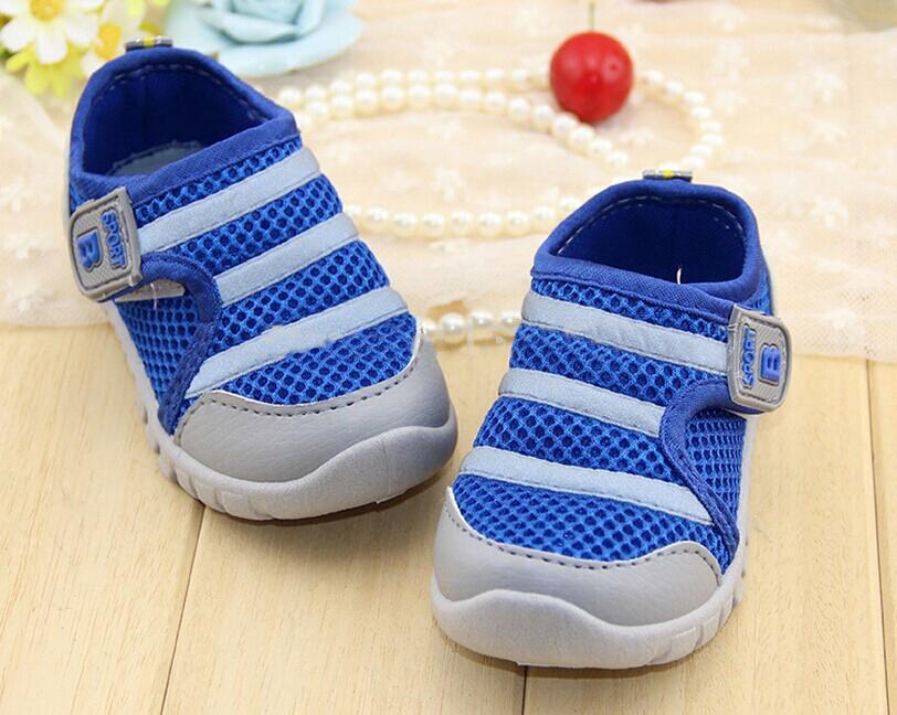 chaussure nike pas cher bebe