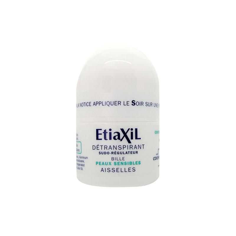 Natural Deodorant For Sensitive Skin Womens