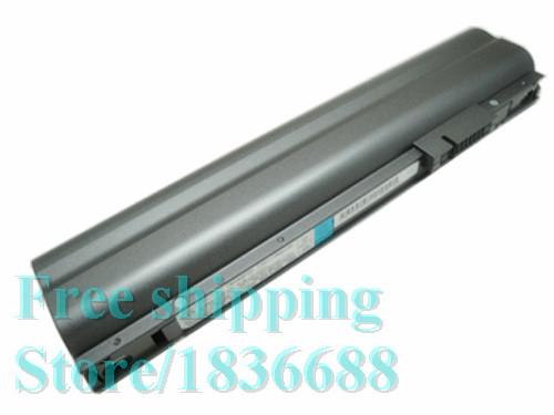 Free shipping New 7.2V 7800mAh Battery Fujitsu LifeBook P7120 P7120D FPCBP130 FPCBP130AP FMVNBP137(China (Mainland))