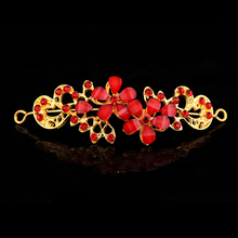 wholesale well jewelry