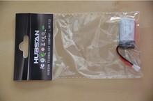 Original Hubsan x4 H107D battery 3.7v 380mAh Hubsan x4 H107C H107 parts H107 battery toys battery 3.7v lipo battery