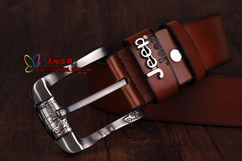 Free shipping,100% genuine high quality first layer leather belts, waist Belts,men's belts, pin buckle,factory price Q15