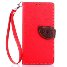 "Buy Luxury Cover Sony Xperia Z5 Premium Case,Flip PU Leather Wallet Cover Sony Xperia Z5 Plus E6883 E6853 E6833 5.5""inch for $6.95 in AliExpress store"