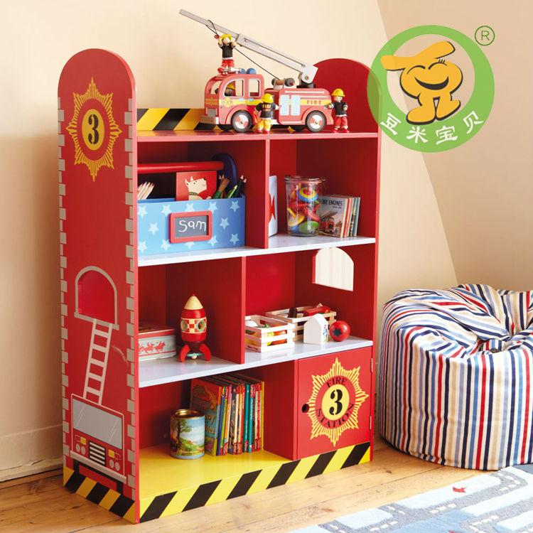 shop kids furniture vanities