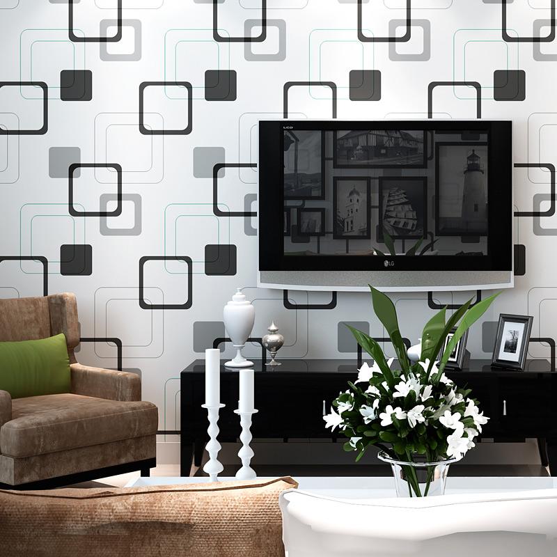 Confronta i prezzi su wall coverings modern   shopping online ...