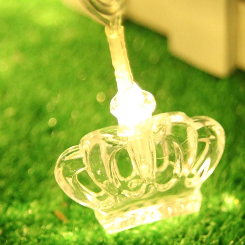 Hoge Kwaliteit Groothandel lighting ideas for bedrooms van Chinese ...
