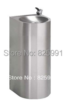 Best Price Of Luxury Residential Stainless Steel Drinking Fountain Water Treatment Supplier In