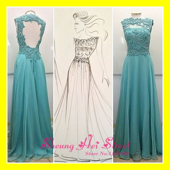 Wedding guests dresses sale for Wedding guest dresses sale