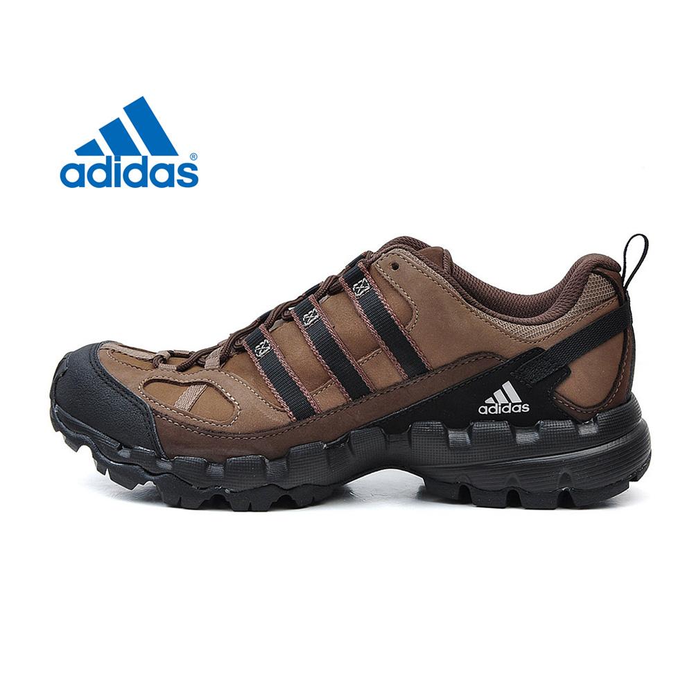 Adidas G61595 ручки otto hutt oh001 61595