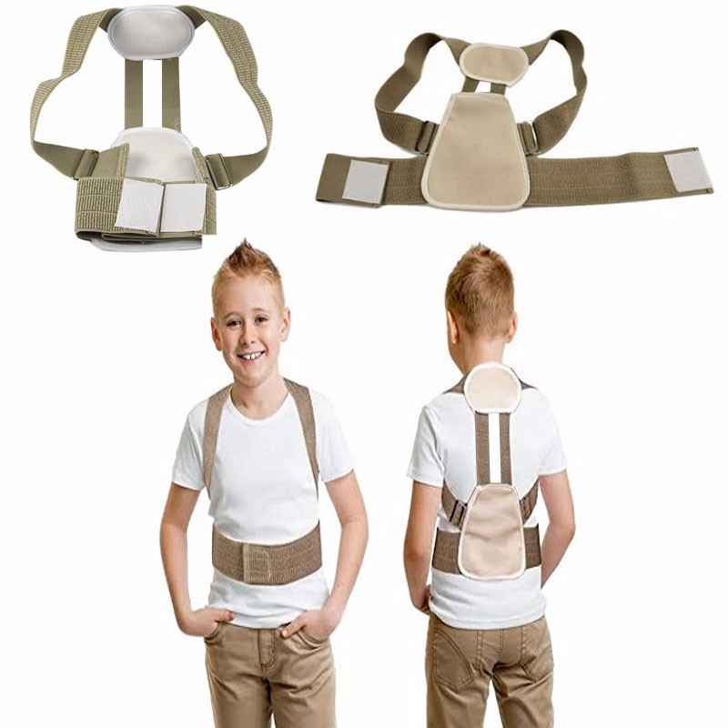 High Quality Child Children Posture Corrector Health Care Braces & Supports Belt Correction Slouch Orthosis Back Support Belt  High Quality Child Children Posture Corrector Health Care Braces & Supports Belt Correction Slouch Orthosis Back Support Belt  High Quality Child Children Posture Corrector Health Care Braces & Supports Belt Correction Slouch Orthosis Back Support Belt  High Quality Child Children Posture Corrector Health Care Braces & Supports Belt Correction Slouch Orthosis Back Support Belt  High Quality Child Children Posture Corrector Health Care Braces & Supports Belt Correction Slouch Orthosis Back Support Belt  High Quality Child Children Posture Corrector Health Care Braces & Supports Belt Correction Slouch Orthosis Back Support Belt  High Quality Child Children Posture Corrector Health Care Braces & Supports Belt Correction Slouch Orthosis Back Support Belt  High Quality Child Children Posture Corrector Health Care Braces & Supports Belt Correction Slouch Orthosis Back Support Belt