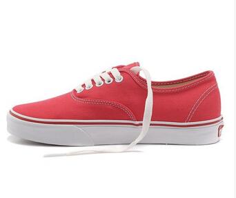 2014 brand kids sneakers children canvas shoes girls boys (14cm-23.5cm) - Footprints store