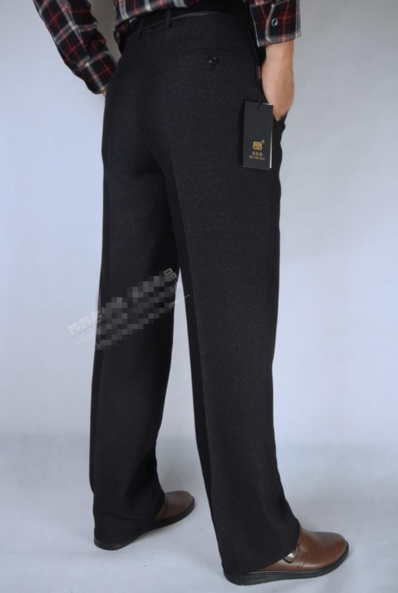 Dress Pants For Men Cheap - Pant Row