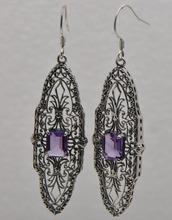 Серьги  от Shenzhen Jin Ao Jewelry Trading Co., Ltd. для женщины, материал Кристалл артикул 32367695181