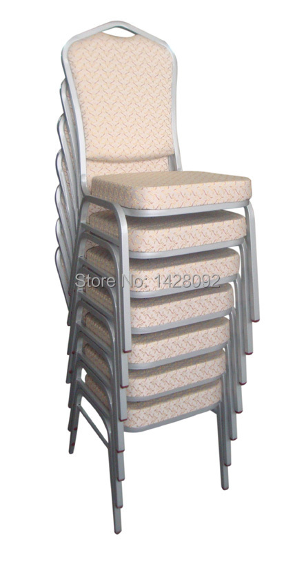 banquet furniture wholesale 1