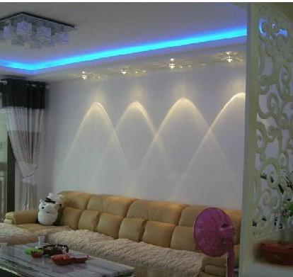 Commentaires luminaires d coratifs faire des achats en ligne commentaires l - Lampes modernes salon ...