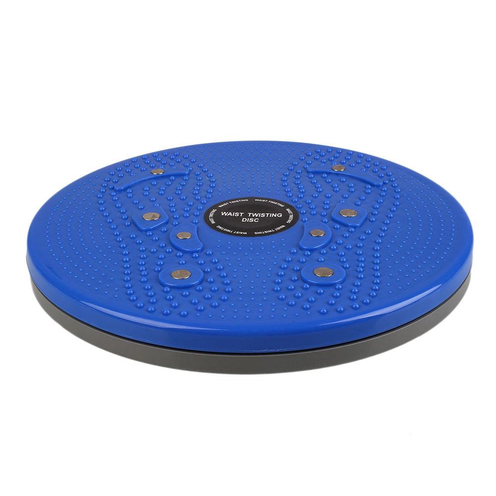 acheter vente en gros twist board sports twister plaque taille corps massage des pieds disque. Black Bedroom Furniture Sets. Home Design Ideas