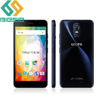 Buy GEOTEL NOTE 4G Smartphone 5.5 inch RAM 3GB ROM16GB Android 6.0 MTK6737 Quad Core Cortex-A53 Dual SIM 3200mAh Mobile Phone for $89.99 in AliExpress store