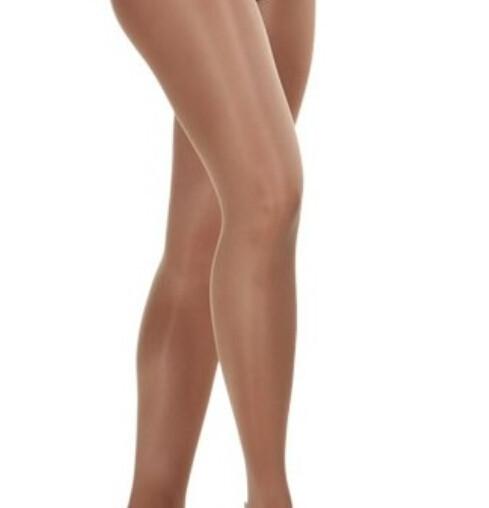 Shimmer Shimmery dance tights-6