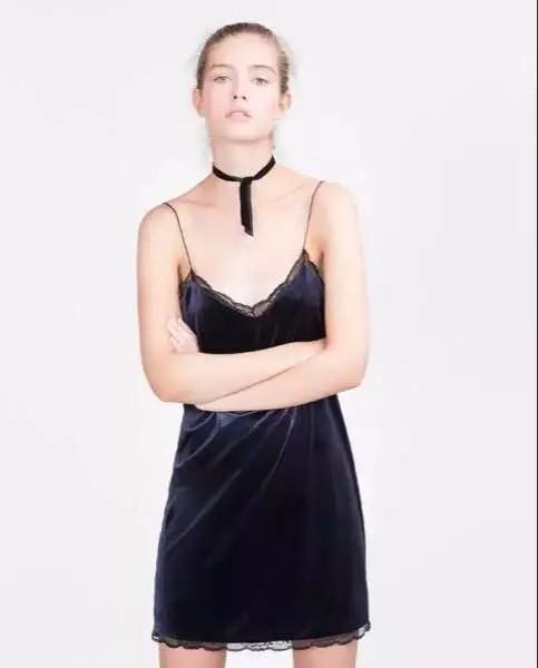727e32d2546 Summer Brand Design Womens Spaghetti Strap Open Back Sleeveless V ...