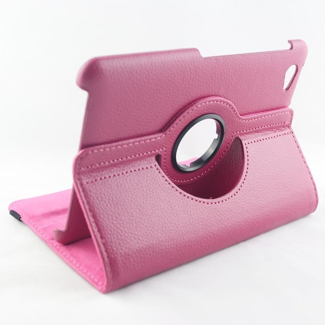 For samsung   tab2 7 p3100 rotating sleeve p3110 p6200 rotating protective case mount protective case shell