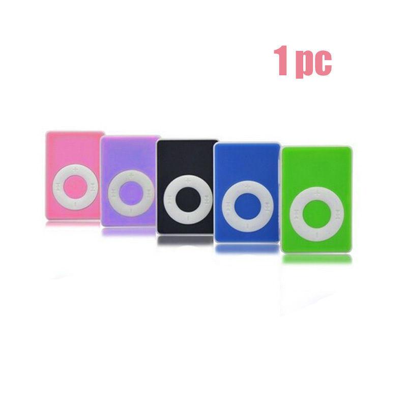 MP3-плеер USB MP3 1/8