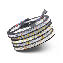 Buy DC12V 5M RGB LED Strip Light SMD 5050 5630 2835  (3528 ) Waterproof Fita Led string Ribbon tape Bar Neon Christmas Lampada for $1.95 in AliExpress store