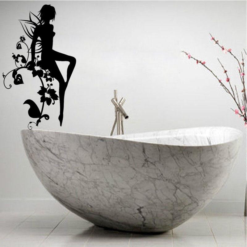 Online kaufen großhandel fee badezimmer dekor aus china fee ...
