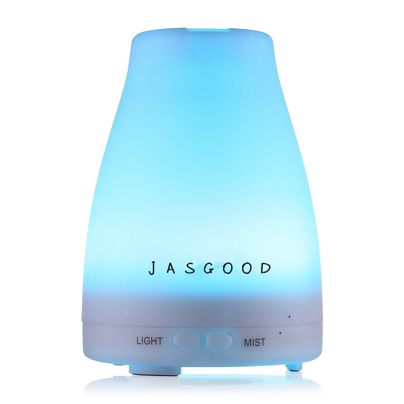 Online Buy Wholesale Fragrance Lamp From China Fragrance