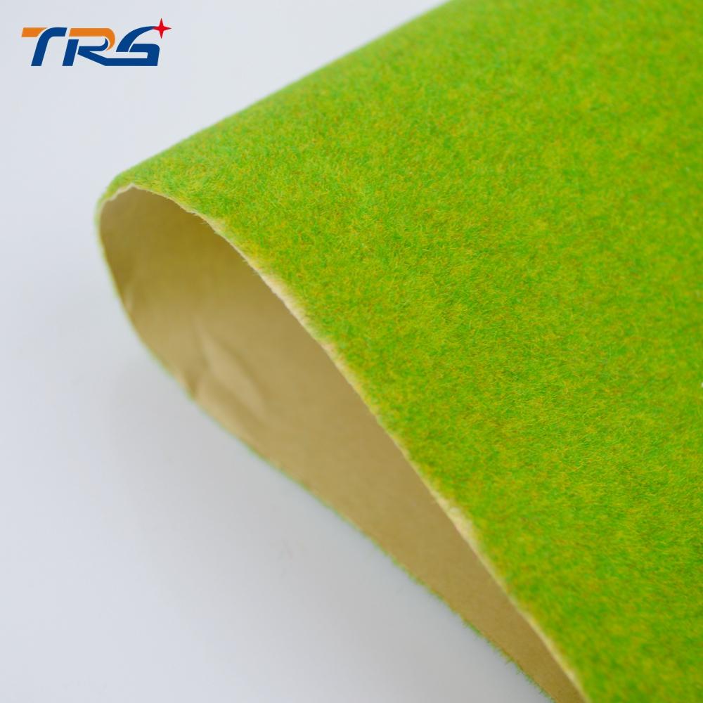 Achetez En Gros Vert Herbe Tapis En Ligne Des Grossistes Vert Herbe Tapis Chinois Aliexpress