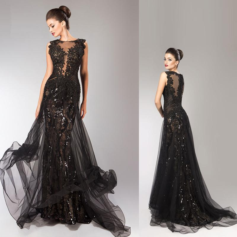 Cool Plus Size Pageant Gowns Photos Images For Wedding Gown Ideas