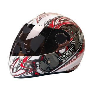 Free shipping 15 colors motocicleta casco capacetes MOTORCYCLE HELMET moto ATV DIRT BIKE MOTOCROSS racing Helmet DOT helmet(China (Mainland))