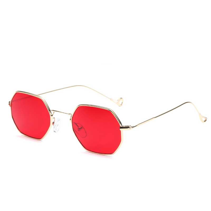 Small Frame Ladies Glasses : Mens Glasses Trends Reviews - Online Shopping Mens Glasses ...