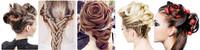Расческа для волос No 1 Detangle 7 , Combs
