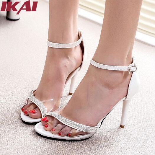 Unusual Dress Shoes Women