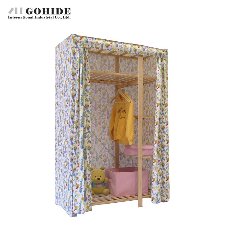 JD Savoring 175 home 117 double solid wood wardrobe eco-friendly cloth wardrobe my22b . 751f<br><br>Aliexpress