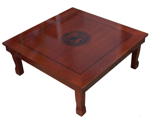 Dining Table Wood Legs Reviews Online Shopping Dining Table Wood