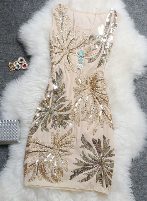 Женское платье 2015 , 2015, 2015 женское платье buck street 2050 2015