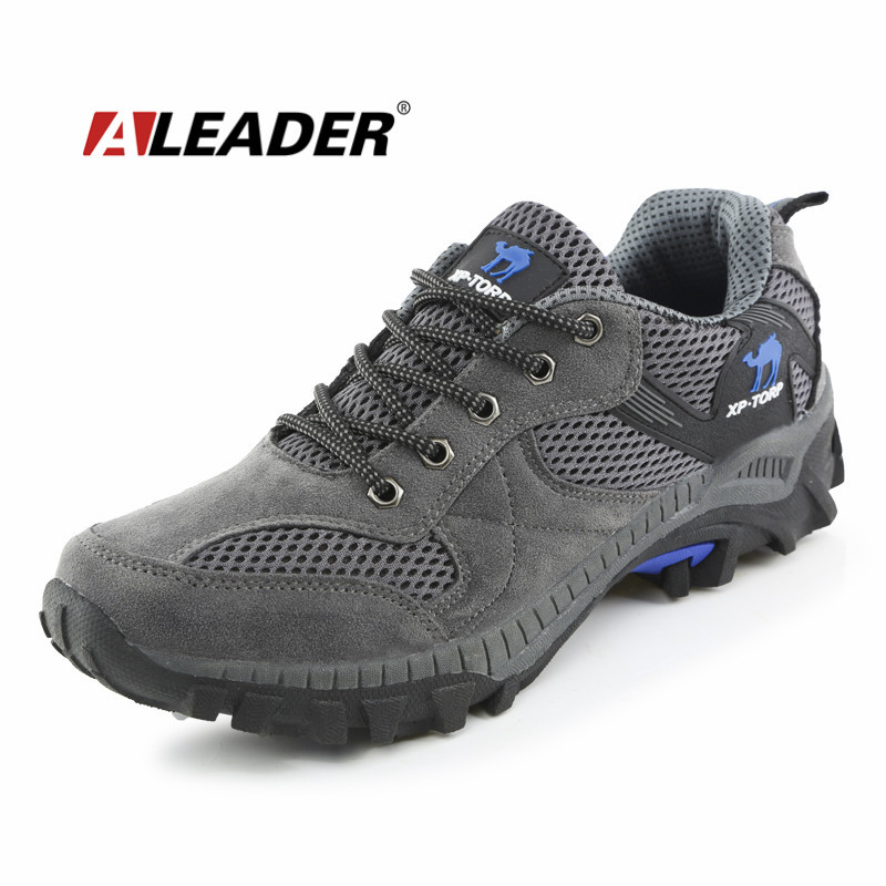 Fashion Men Shoes Comfortable Walking Casual Shoes Men 2015 Breathable Outdoor Shoes for Man Trainers zapatillas zapatos hombre(China (Mainland))
