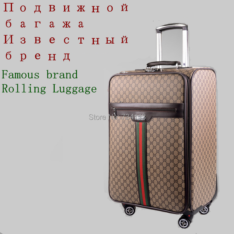 Travel Luggage Brand | Luggage And Suitcases