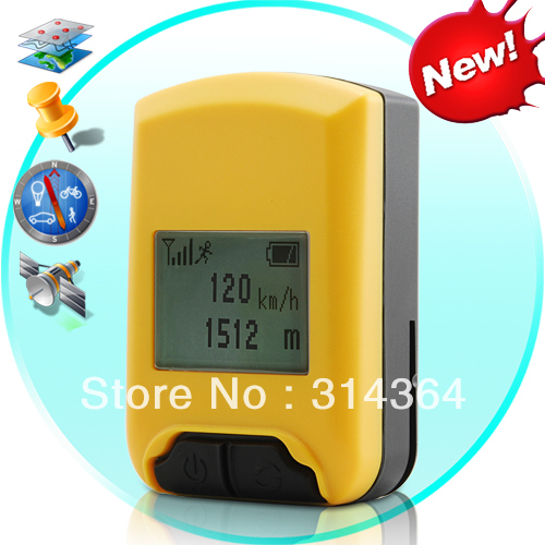 Waterproof Mini Global GPS 5-in-1 Device with GPS Receiver, Data Logger, Photo Tagger, Distance Monitor,Built-in Battery(China (Mainland))
