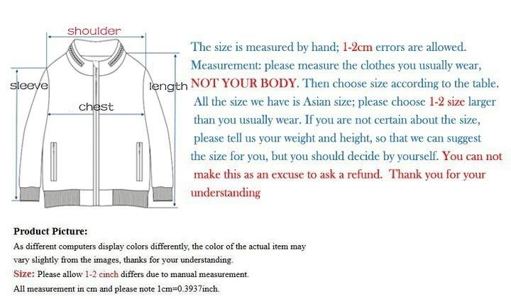 Hillary Clinton Paparazzi T-Shirt Women Men 3d Hillary's time t shirt Sport Tops Outfits Tees Summer Style Casual tshirts  HTB18NwHLpXXXXbkXXXXq6xXFXXXq