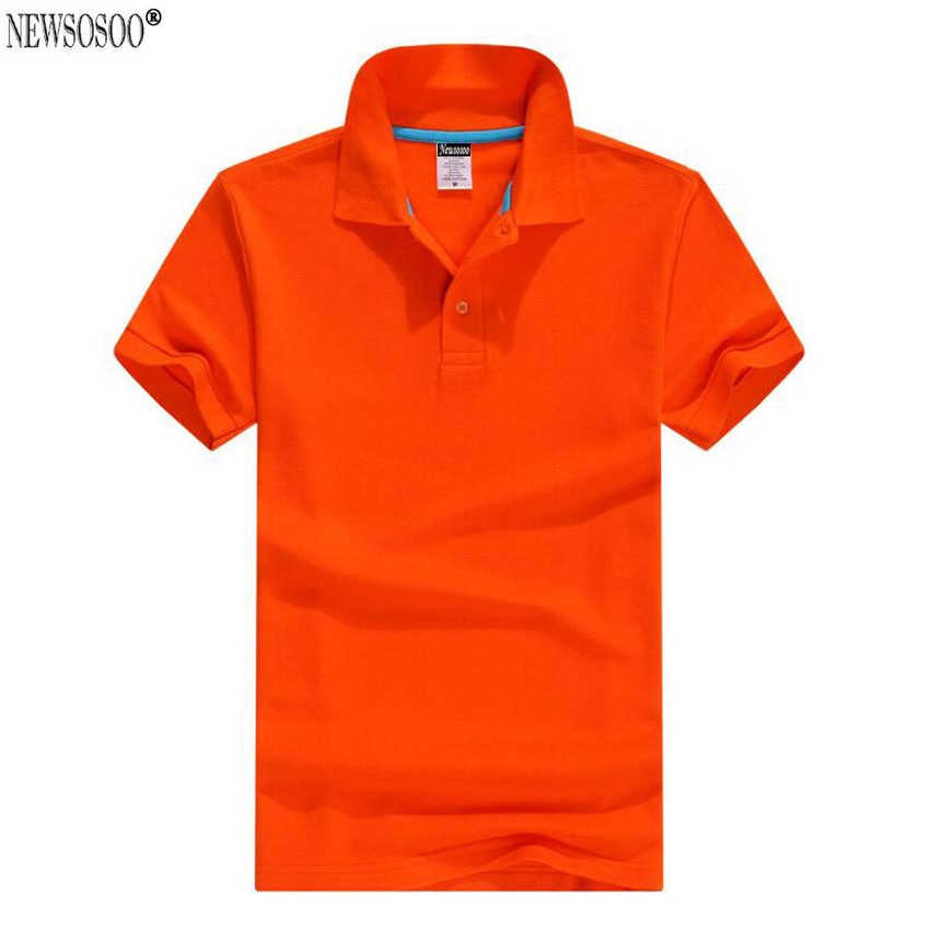 online get cheap good quality polo shirts