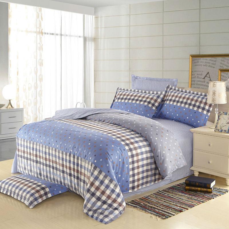 angleterre couette couverture achetez des lots petit prix angleterre couette couverture en. Black Bedroom Furniture Sets. Home Design Ideas