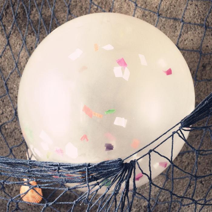 20pcs transparent Big Latex Balloons Air Helium Balloon Party Decoration Wedding Balloons Wedding Decoration with Confetti(China (Mainland))