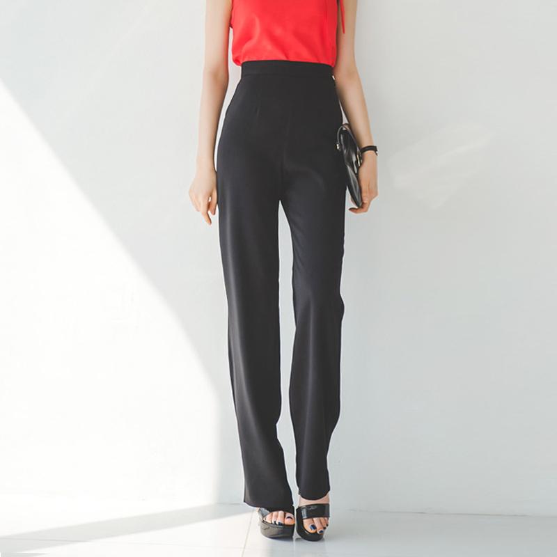 Creative High Waisted Harem Pants Women Aliexpresscom  Buy New 2015 Women